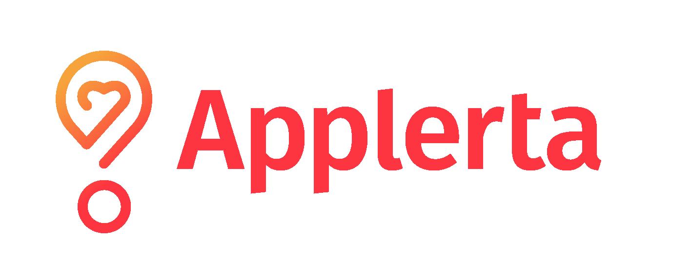 Applerta